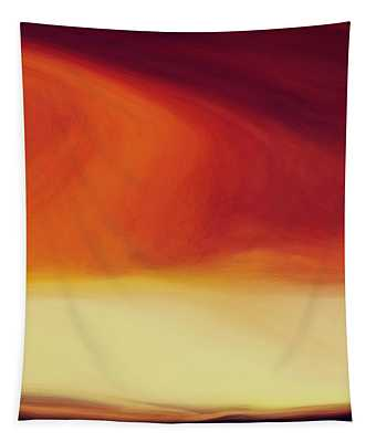 Barren Lands Tapestry