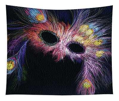 Belle Epoque Tapestry