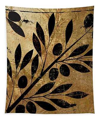 Bellissima II Tapestry