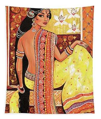 Bharat Tapestry