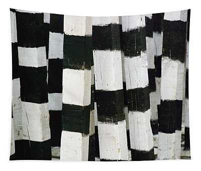 Guanajuato Wall Tapestries