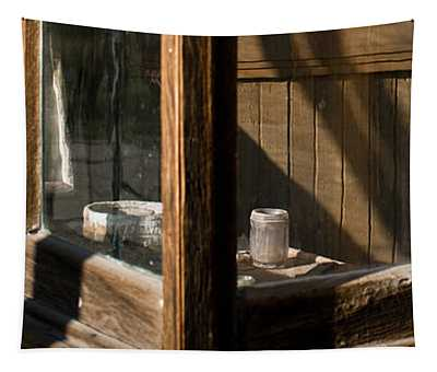 Bodie 19 Tapestry