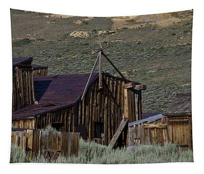 Bodie 33 Tapestry