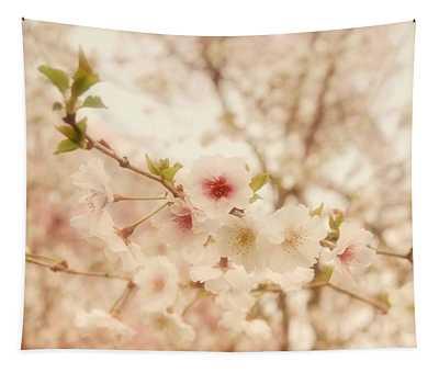 Breathe - Holmdel Park Tapestry