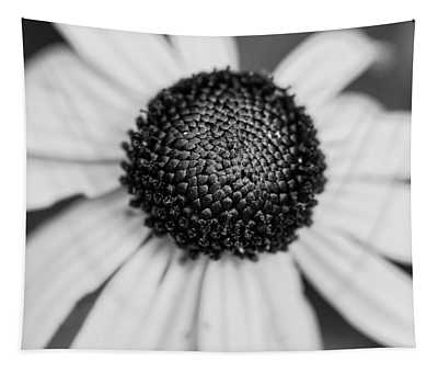 Brown Eyed Susan Tapestry