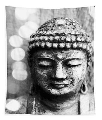 Buddha Tapestry