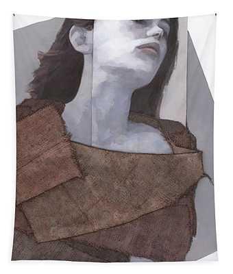Cessair Tapestry