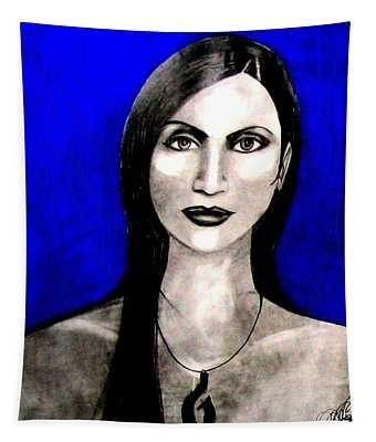 Chelu Tapestry