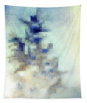 Cold Tapestry