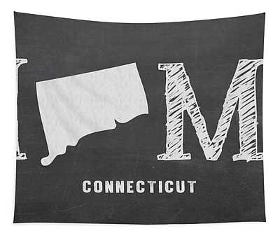 Ct Home Tapestry