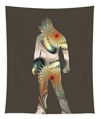 Dangerous Tapestry