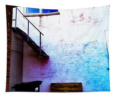 - Tapestry