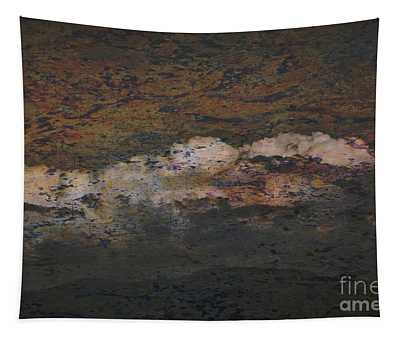 Dark Skies Tapestry