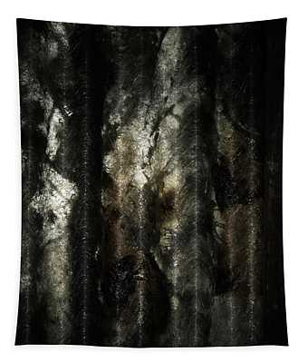 Decay Tapestry