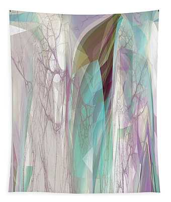 Abstract No 19 A Tapestry