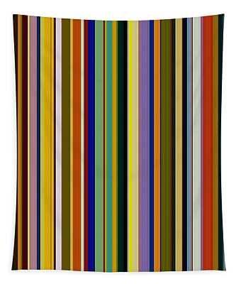 Dreamcoat Designs Tapestry