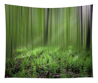 Dreaming Tapestry