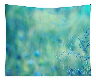 Dreamland - 02-2 Tapestry