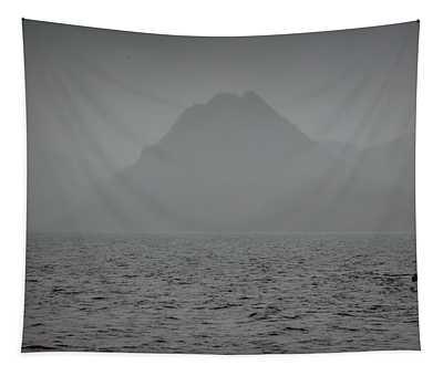 Dreamy World #g8 Tapestry