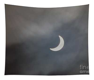 Eclipse 2015 - 2 Tapestry