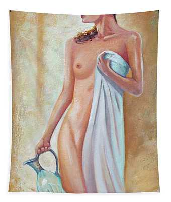 Elixir Tapestry