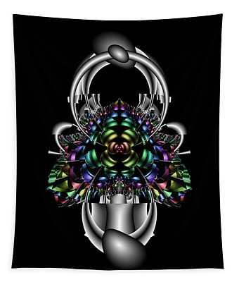 Eralisater Tapestry