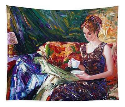 Ignatenko Tapestries