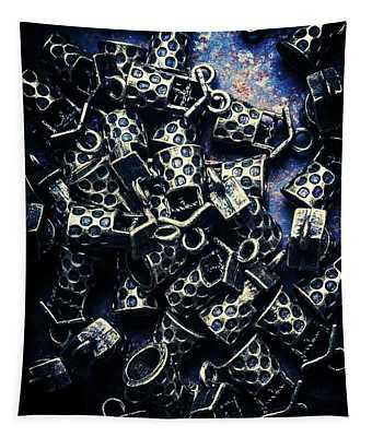 Fengshui Tapestries