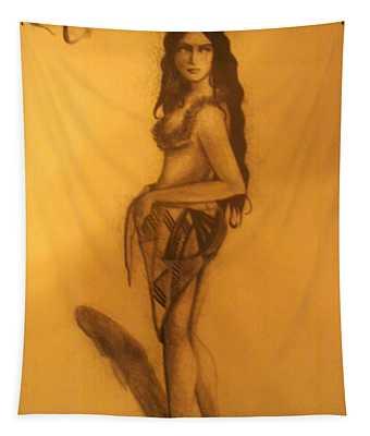 Fi'on-hu Tapestry