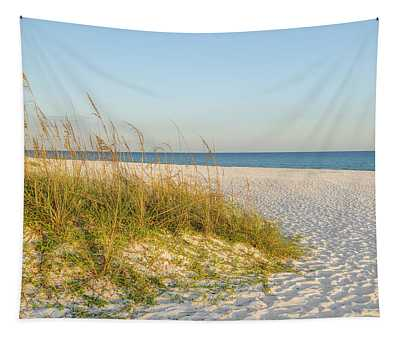 Destin, Florida's Gulf Coast Is Magnificent Tapestry