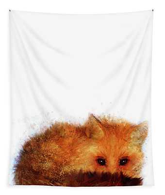 FOX Tapestry