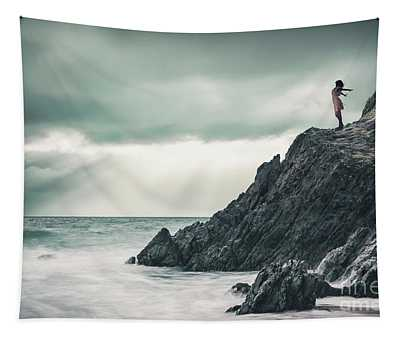 Co Kerry Wall Tapestries