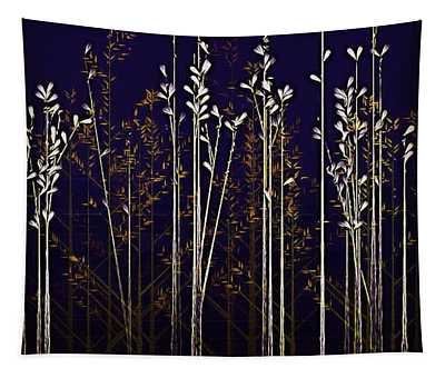 Surrealism Tapestries