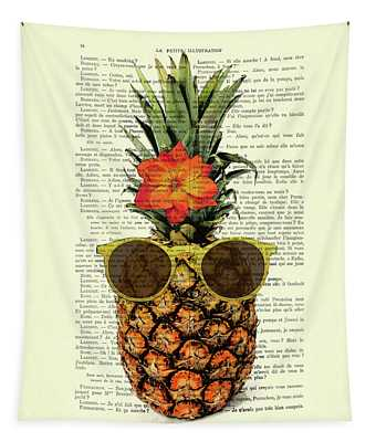 Humour Tapestries