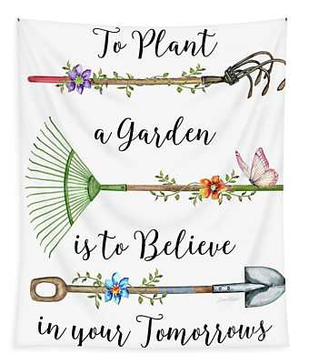 Designs Similar to Garden Inspiration-aa
