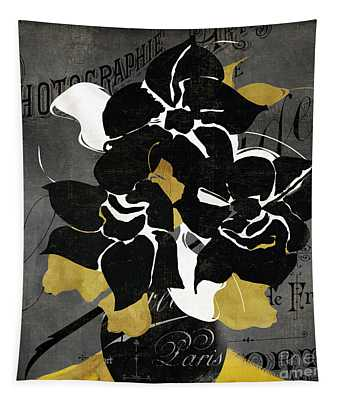 Georgette I Tapestry