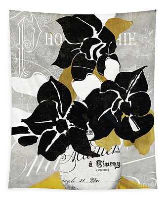 Georgette II Tapestry