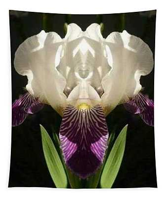 Georgia Tapestry
