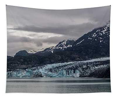 Glacier Bay Tapestry