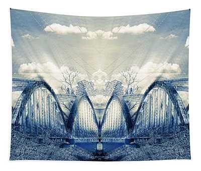 Glory Tapestry
