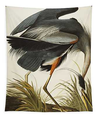 Great Outdoors Wall Tapestries