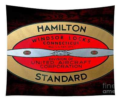 Designs Similar to Hamilton Standard Windsor Locks