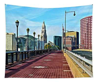 Designs Similar to Hartford Welcomes You