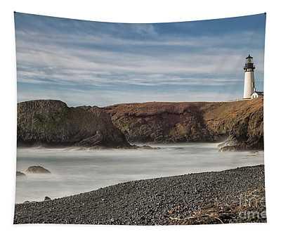 High Tide Tapestry