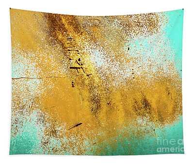 Studebaker Tapestry