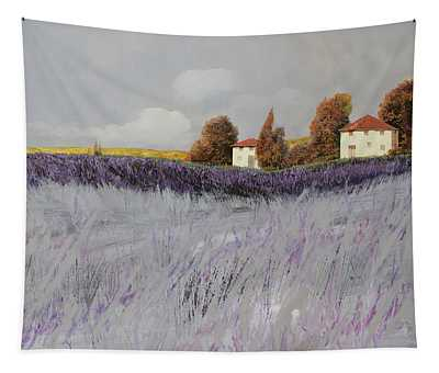 Rural Wall Tapestries