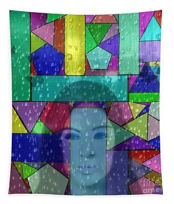 I'll Always Remember Tapestry
