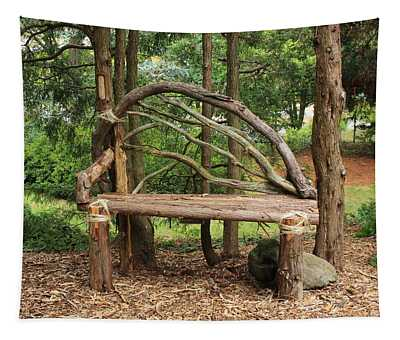 Imagine Me And You Tapestry