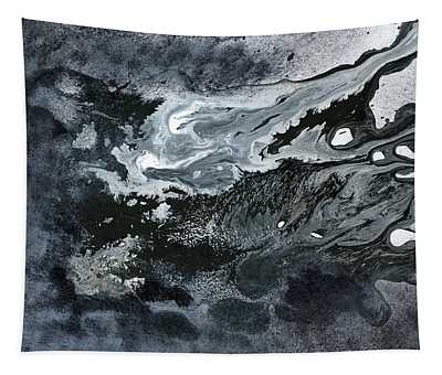 In Ashes Tapestry