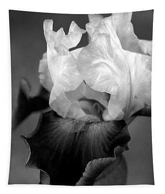 Iris 6621 H_5 Tapestry